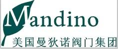 美国曼狄诺阀门(台湾)分公司