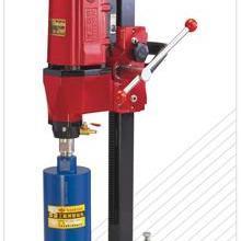 供应博深200M台式工程水钻机3000W批发