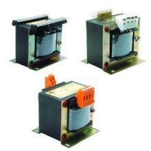 供应BK-25VA,50VA,BK-200VA机床控制变压器