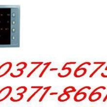 促销定时器NHR-2100-2200