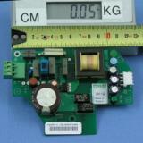 供应ABB变频器电源板AGPS-11C