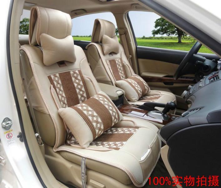 广州天龙汽车用品公司