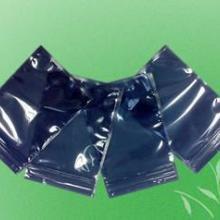 供应合肥防静电屏蔽袋图片