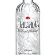 供应芬兰伏特加酒