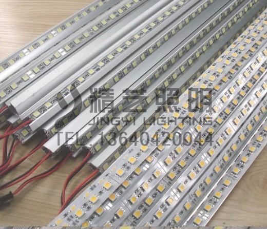 供应led硬灯条图片