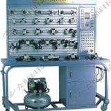 供应QCS-A气压传动综合实验台