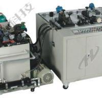 供应YCS-C智能型液压综合实验台