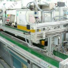 供应ZP-II自动化装配检测生产线