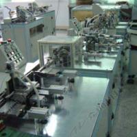 供应YXJ液压自动化压销机
