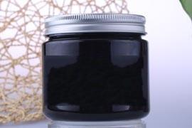 供应抽出黑头磁白面膜/强力祛黑头