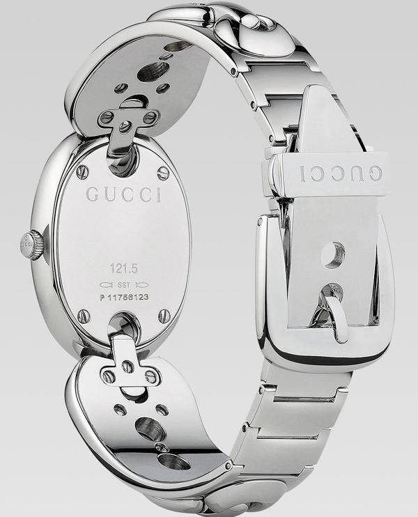 女士手表图片|女士手表样板图|gucci古奇小号版女士