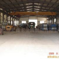 供应厦门镀锌板生产加工