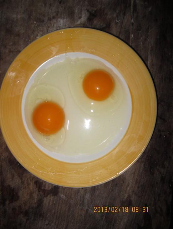 供应土鸡蛋【柴鸡蛋】【笨鸡蛋】