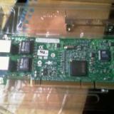 供应intel网卡/PWLA8492MT双口服务器网卡/正品/特价