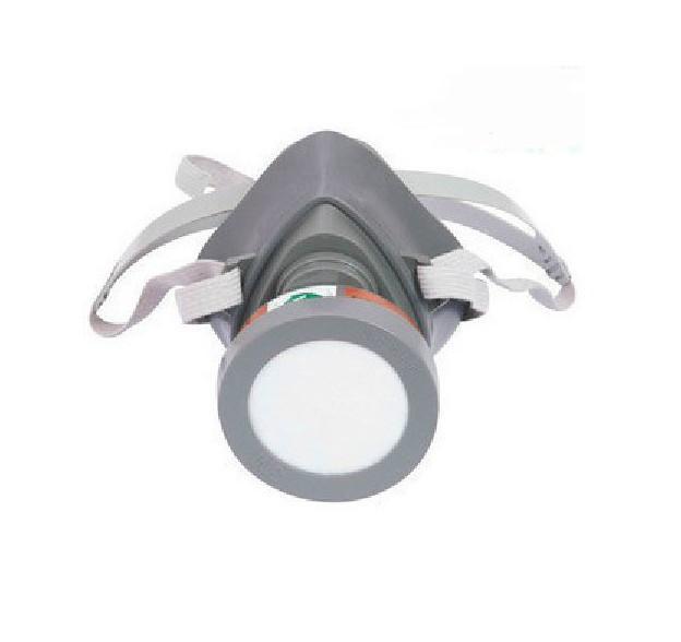 00防毒面具和防尘口罩