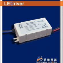 供应南宁大功率LED隔离外置电源知名厂家深圳大功率LED隔离外置电源