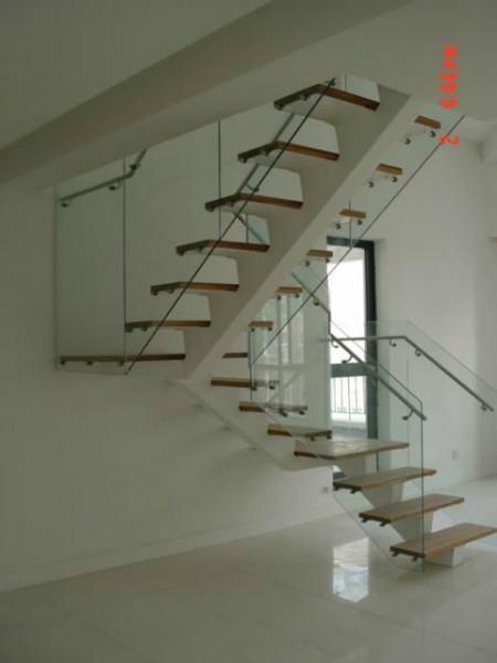 图片楼梯、艳芳家具有口皆碑、丽水楼梯慕真柚家具吗是柚木图片