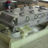供应有色金属/磁性材料用方形摇摆筛