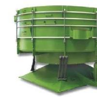 供应PVC专用筛