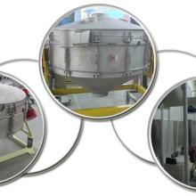 供应白水筛系列,精密筛,白水过滤筛新乡市伟良筛分机械有限公司