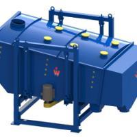 供应化肥专用方形筛