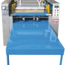 供应印刷机械TYJX-840型塑料编织袋凸版印刷机