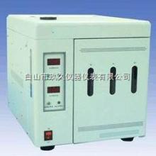 供应PQ191GX500A氮氢空一体机