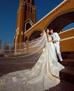 婚礼跟拍班图片