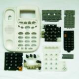 供应各种硅胶电话机按键