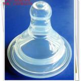 供应深圳硅胶婴儿奶嘴生产厂家