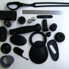 供应深圳硅胶制品杂件生产厂家 硅胶按键加工 硅胶制品厂 来图来样加工定制 各种硅胶杂件配件批发