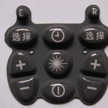 供应硅胶滴胶按键