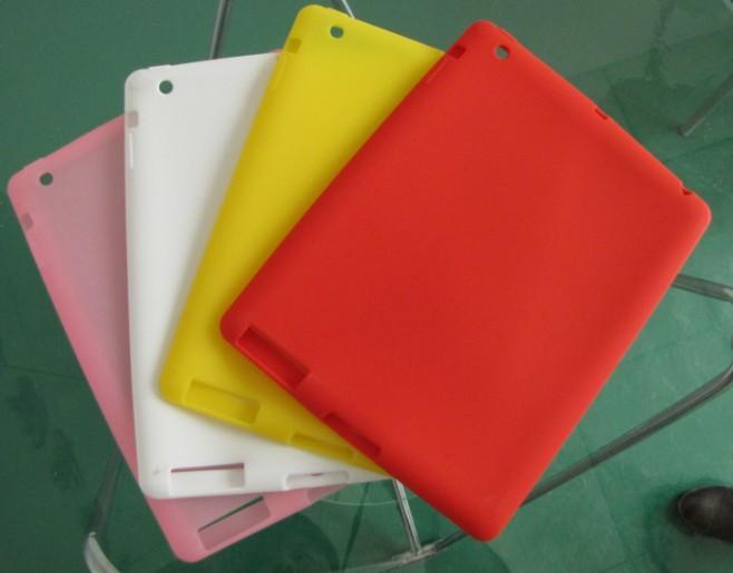 供应ipad硅胶保护套厂家 硅胶保护套 硅胶手机套 硅胶防摔保护套 数码产品保护套 各类硅胶保护套开模生产定制