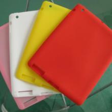 供应ipad硅胶保护套厂家 硅胶保护套 硅胶手机套 硅胶防摔保护套 数码产品保护套 各类硅胶保护套开模生产定制批发