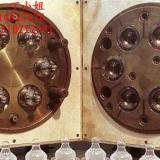 供应深圳液态硅胶注塑模具开发商
