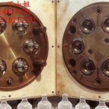 巧克力手工皂 模具硅胶图片