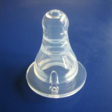 供应硅胶奶嘴生产厂家