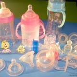 供应深圳奶瓶生产厂家/婴幼儿用品生产厂家