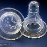 供应液态硅胶婴儿奶嘴