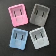 MP3硅胶套/游戏机保护套/计算机保图片