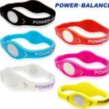 供应硅胶能量手环/硅胶手环