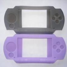 供应硅胶数码产品保护套/硅胶防护套