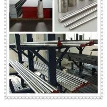 供应17-4PH不锈钢材/17-4PH价格