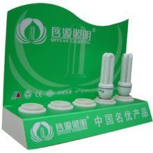 供应LED灯具广告展示牌/展示牌