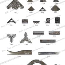 供应包角铜包角铁包角