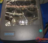 宜昌标签打印机价格图片