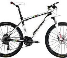 供应2012美利达自行车挑战者850HFS车架30速E7油碟批发