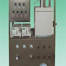 供应连续反应装置实验室成套反应装置批发