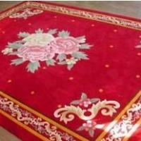 供应昆明地毯杀毒灭菌丨地毯消毒公司