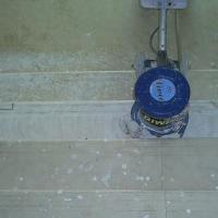 供应水磨石翻新昆明哪家价格好丨昆明水磨石翻新哪家好